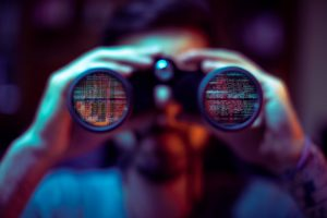 Cyber Attacks A Free Guide To Protect Your Business From The Silent Assassin