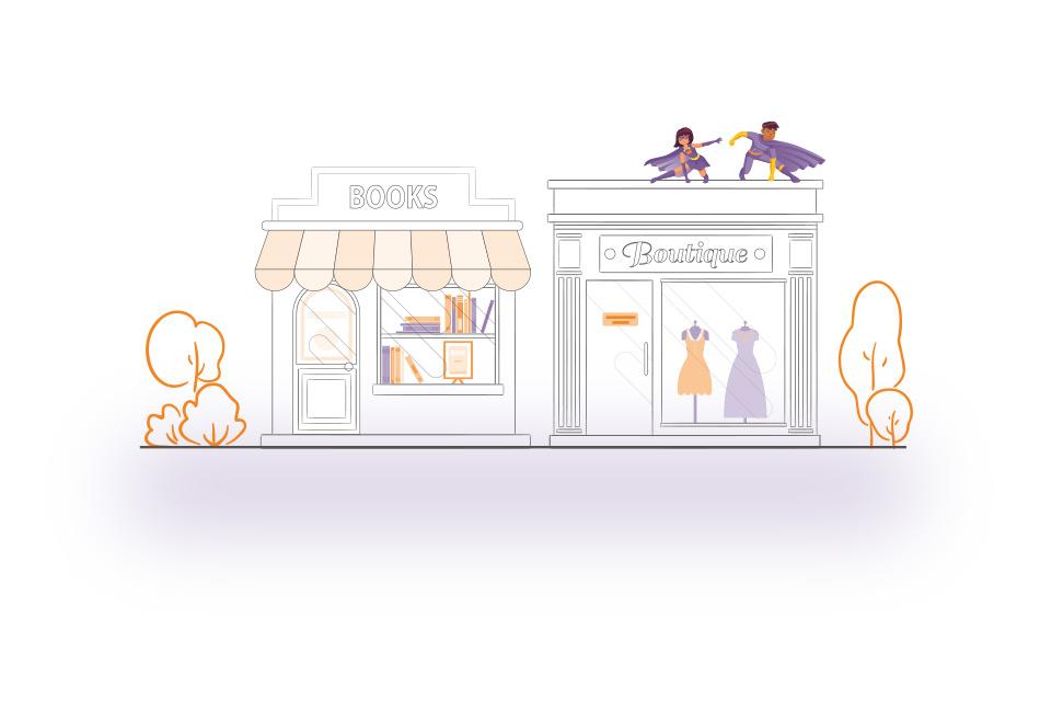 glowsure shop insurance brokers