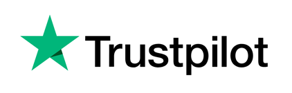 Glowsure Insurance Brokers TrustPilot Reviews