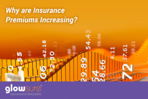 why are insurance premiums increasing